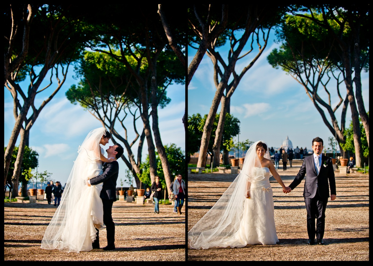 Bride-Groom-Italian-Wedding-001