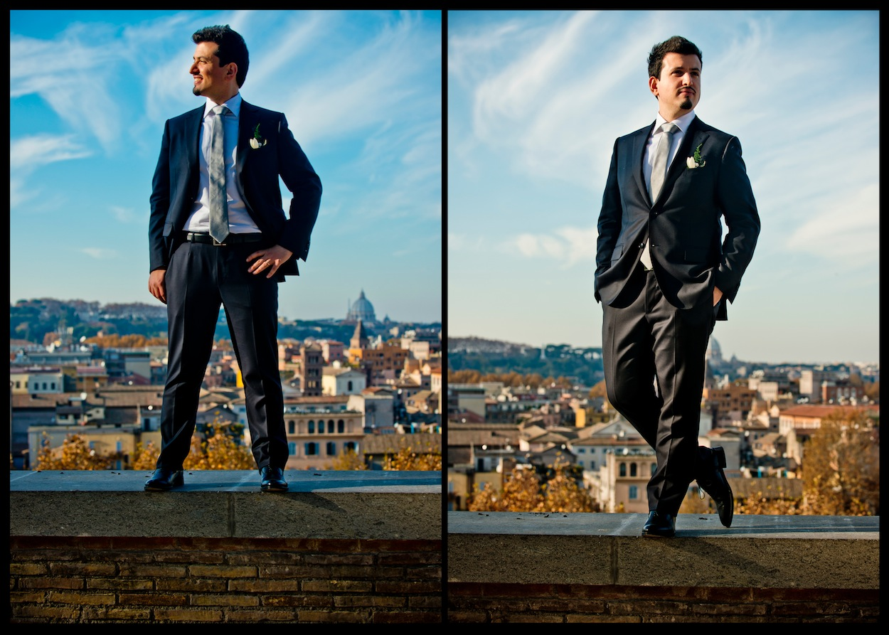 Groom-Italian-Wedding-Rome-002