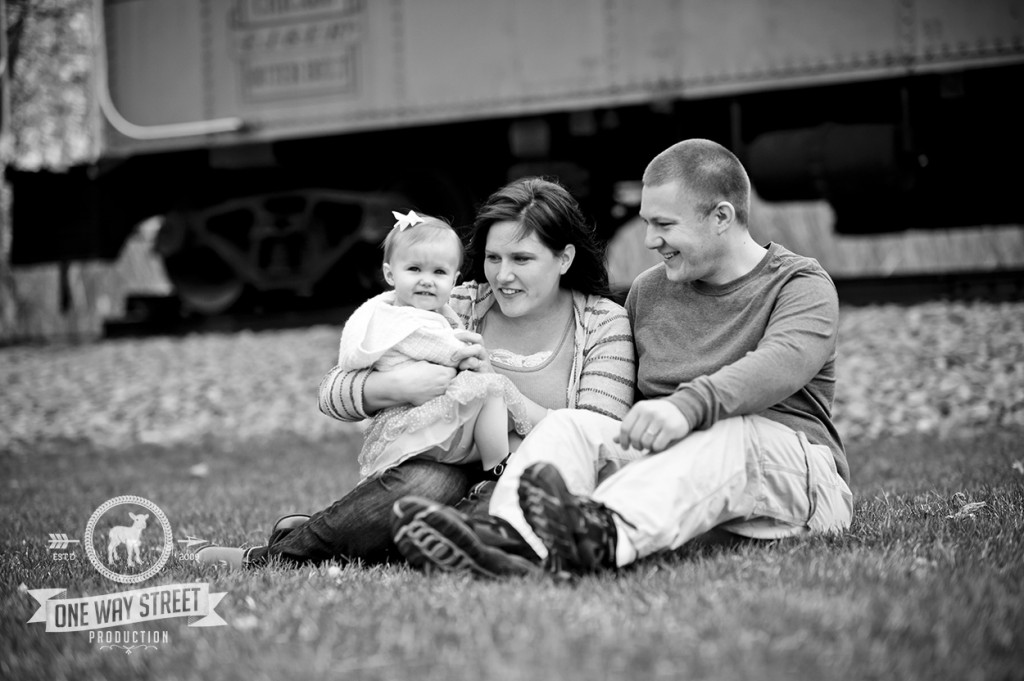Chicago Family Children Photography