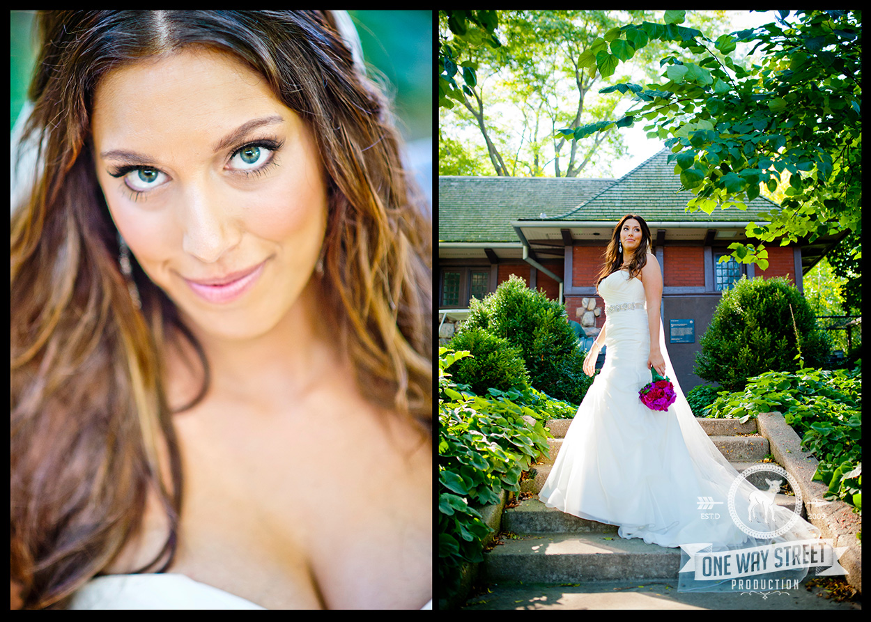 OWSP-Chicago-Wedding-Beautiful-Bride