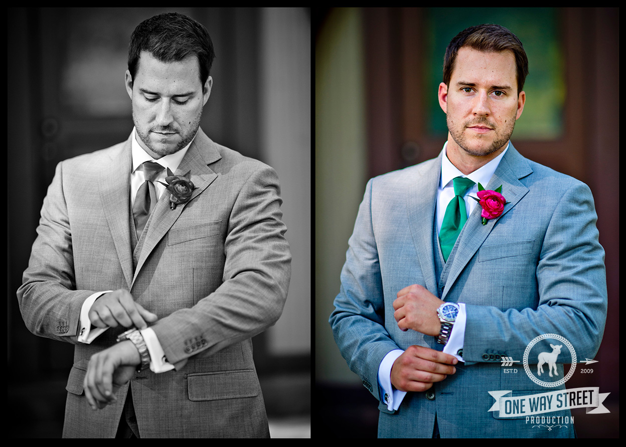 OWSP-Chicago-Wedding-Groom-Elegant