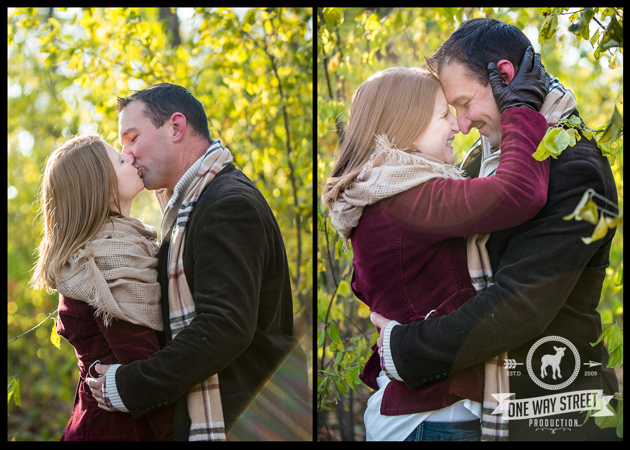 Chicago-Area-Engagement-Photography-02