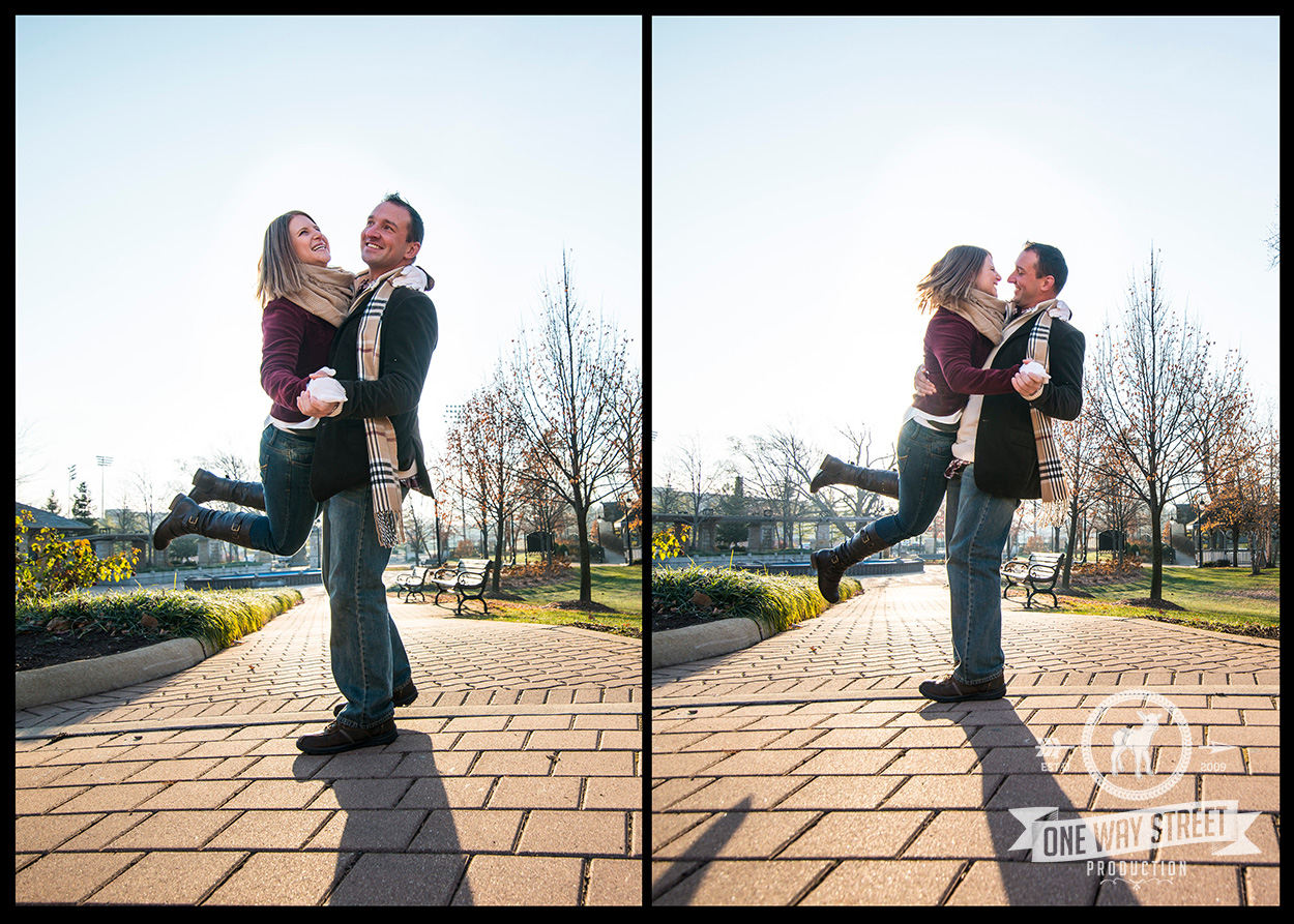 Chicago-Area-Engagement-Photography