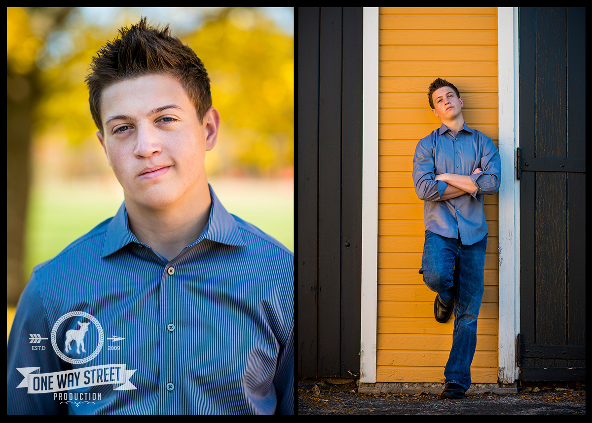 St-James-Farm-Forest-Preserve-Senior-Photos-004