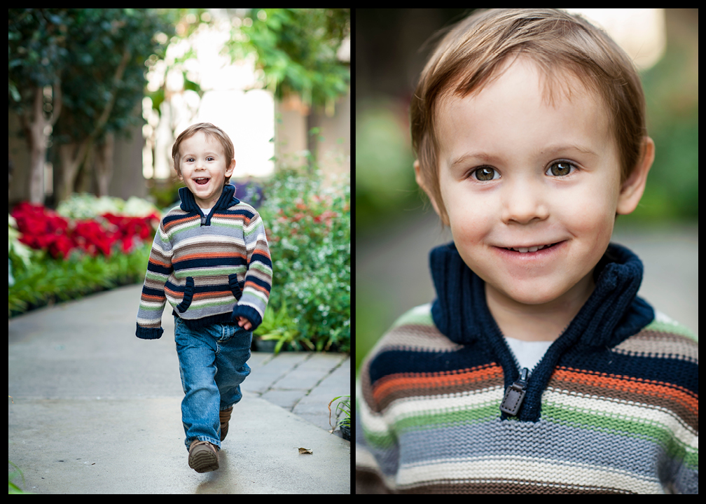Chicago-Area-Family-Photography-02