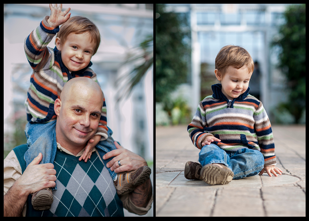 Chicago-Area-Family-Photography-03