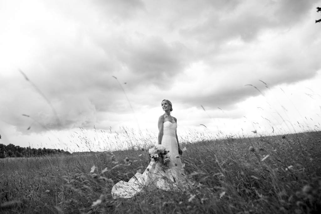 20160813-sarah-thompson-wedding-1002