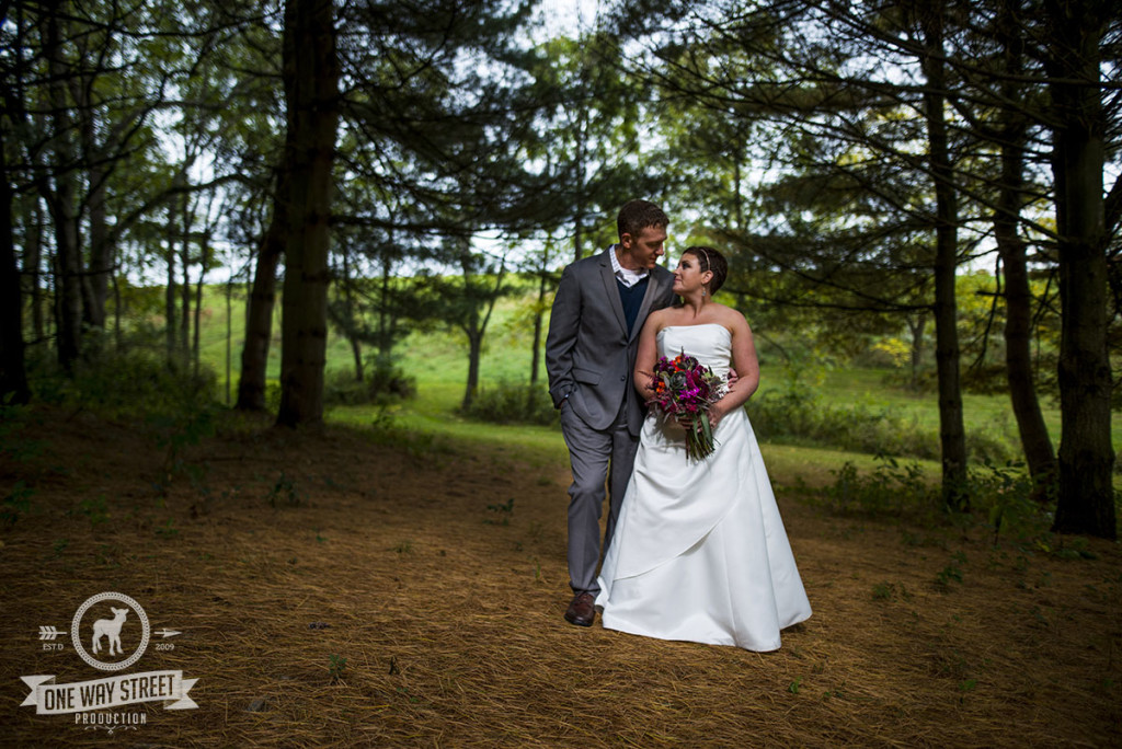 20161008-kellyann-dominick-wedding-0867