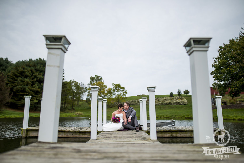 20161008-kellyann-dominick-wedding-0956