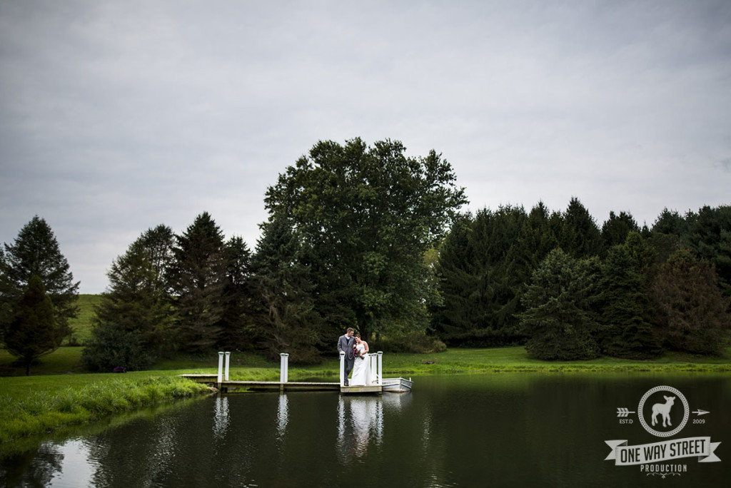 20161008-kellyann-dominick-wedding-1045