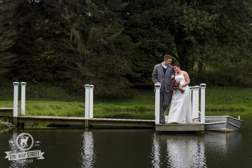 20161008-kellyann-dominick-wedding-1058