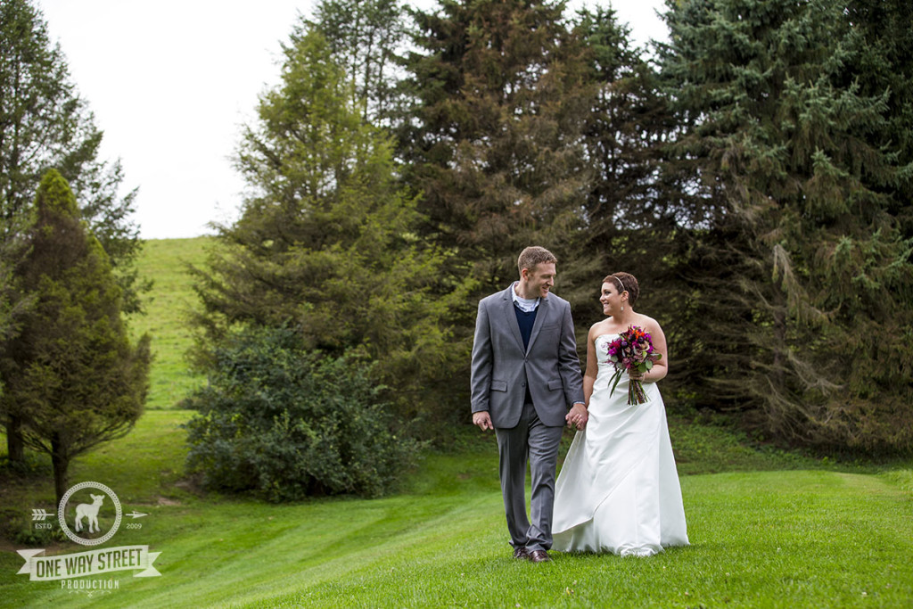 20161008-kellyann-dominick-wedding-1136