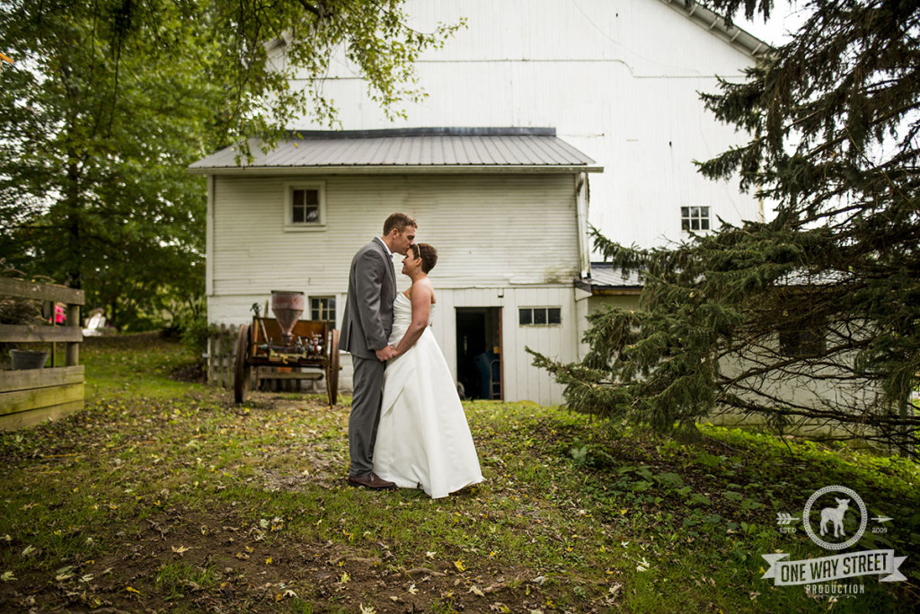20161008-kellyann-dominick-wedding-1191