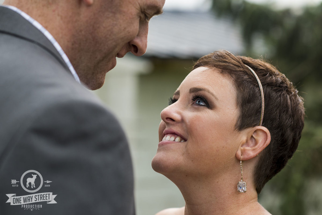 20161008-kellyann-dominick-wedding-1243
