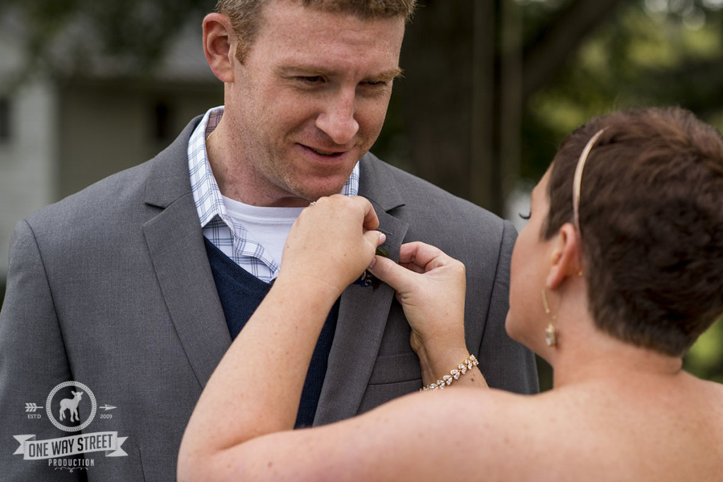 20161008-kellyann-dominick-wedding-1425