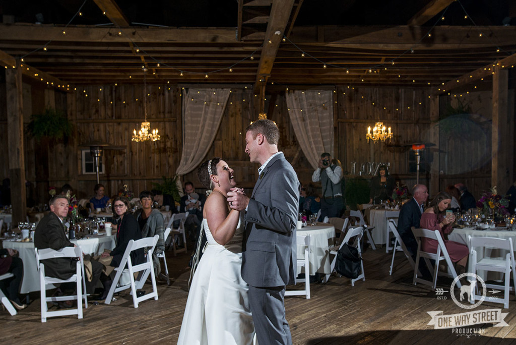 20161008-kellyann-dominick-wedding-2626